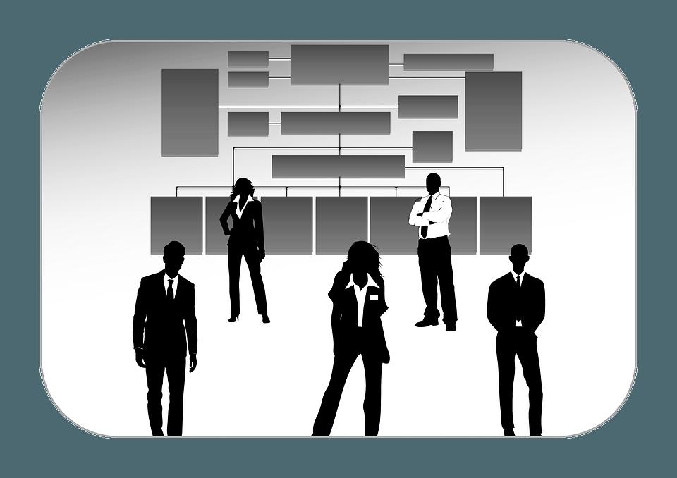 recruitment-blog