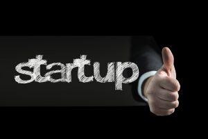 startup-2480722_960_720 (1)