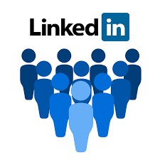 How LinkedIn has Ruined the Recruitment Industry