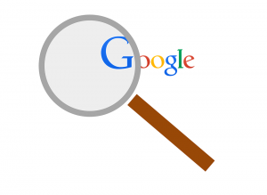 Top 4 Reasons to be remain caution while using Google Hire