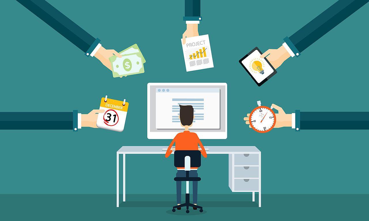 Advantages of Digital Hiring
