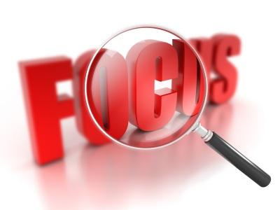industry focus image