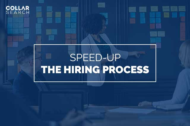speed-up-the-hiring-process