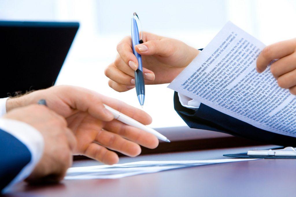 recruitment process outsorcing