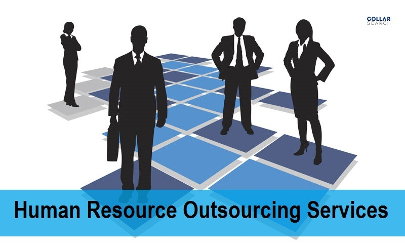 human-resource-outsourcing-services