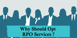 RPO Services India