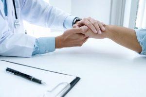 Healthcare Recruitment